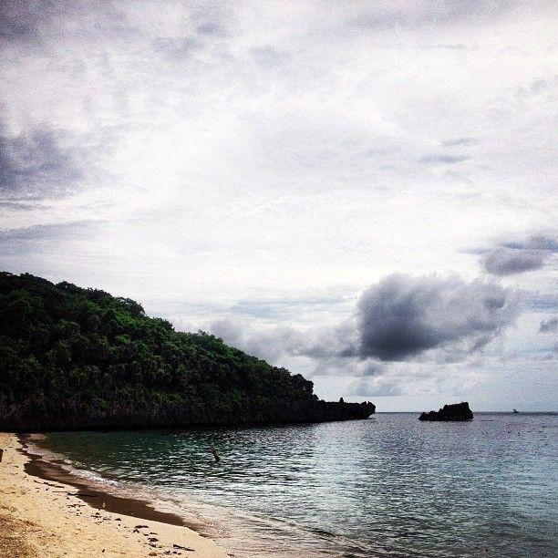 West Bay - Roatan in Roatán, Islas de la Bahía