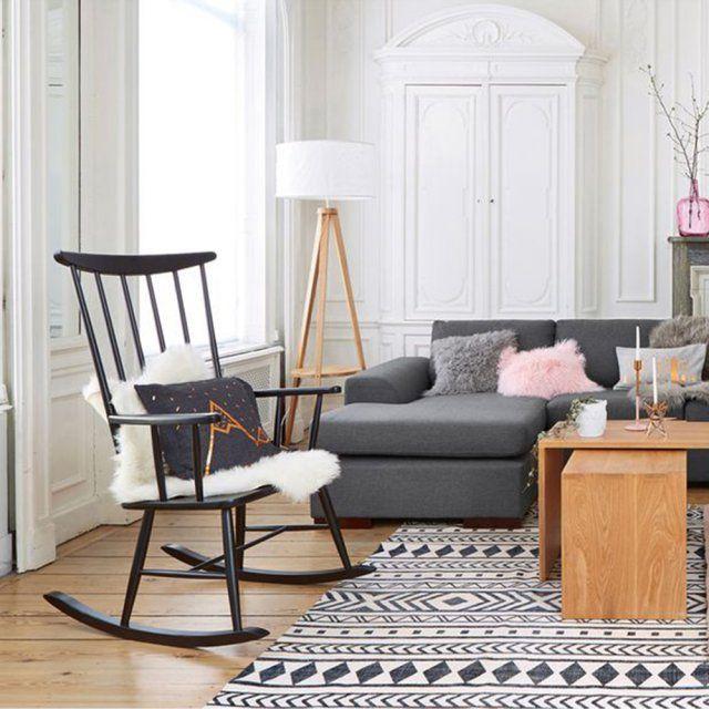 12 Rocking Chair Pour Chiller Tout L Hiver Furniture