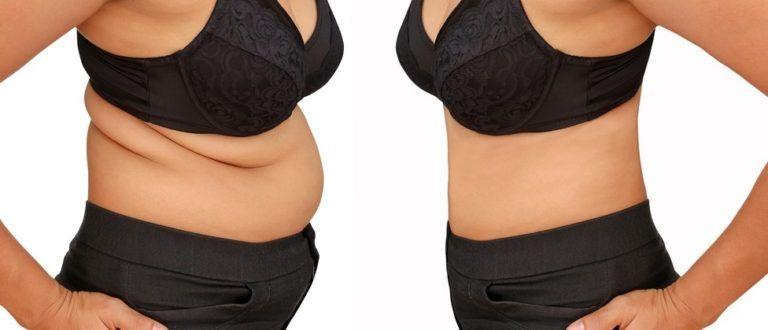 5 kg étrend fogyni egy hónap alatt