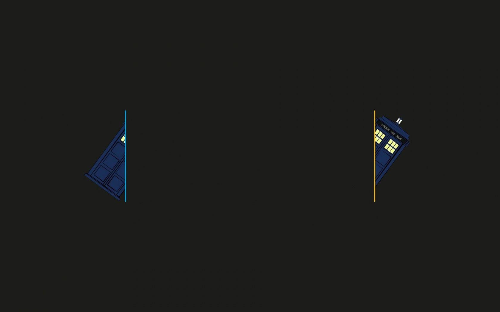 Cool Wallpaper Mac Doctor Who - 2e864bfd969036448c0d83d89a7d6eca  You Should Have_784129.jpg