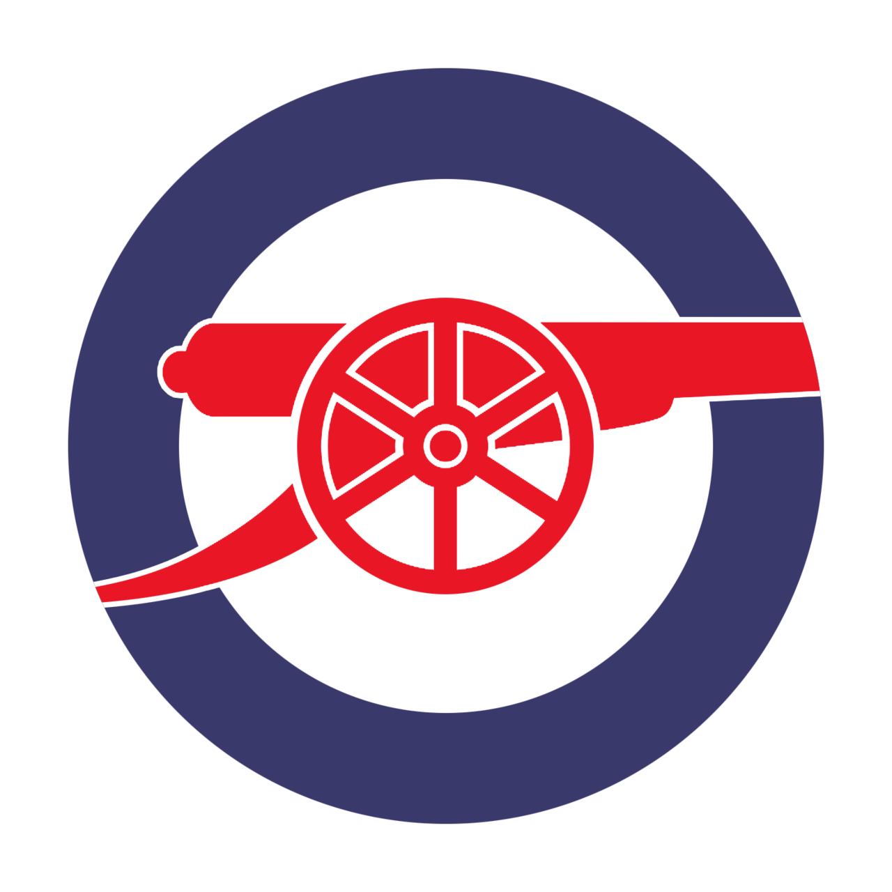 arsenal logo png wwwimgkidcom the image kid has it