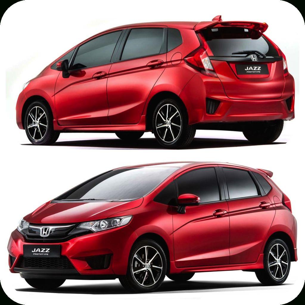 2019 Honda Jazz Malaysia See Models And Pricing As Well As Photos And Videos About 2019 Honda Jazz Malaysia We Reviews The 2019 Honda Jazz Honda Fit Honda