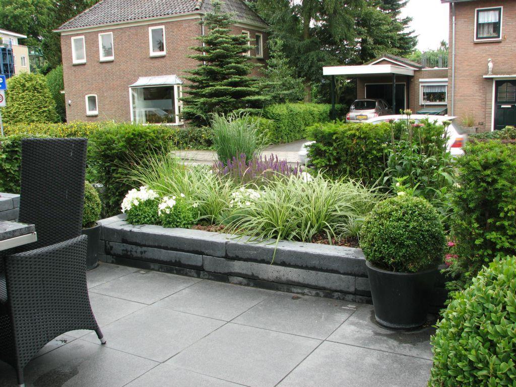 Image result for kleine stadstuin inrichten tuin waldeck - Kleine stadstuin ...