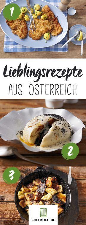 Osterreichische Kuche Kaffeehausflair Und Huttenzauber Rezepte Wiener Schnitzel Rezept Und Huttenzauber Essen