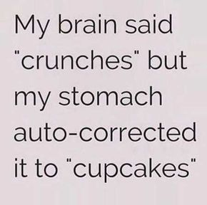 Best Funny Quotes 36 Of The Best Funny Quotes Ever | Encouraging posters | Pinterest  Best Funny Quotes
