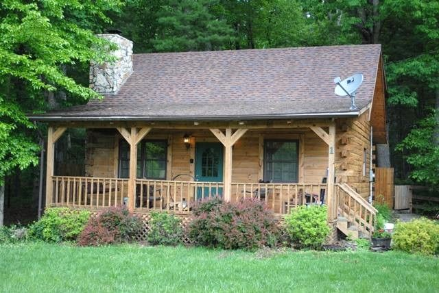 pipestem. west va | ... Beautiful log cabin next to Pipestem State Park - Pipestem - rentals