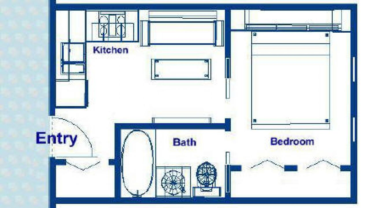 200 Sq Ft Cabin Plans Under 200 Sq Ft Home 200 Square Tiny House Floor Plans Tiny House Plans Cabin Floor Plans