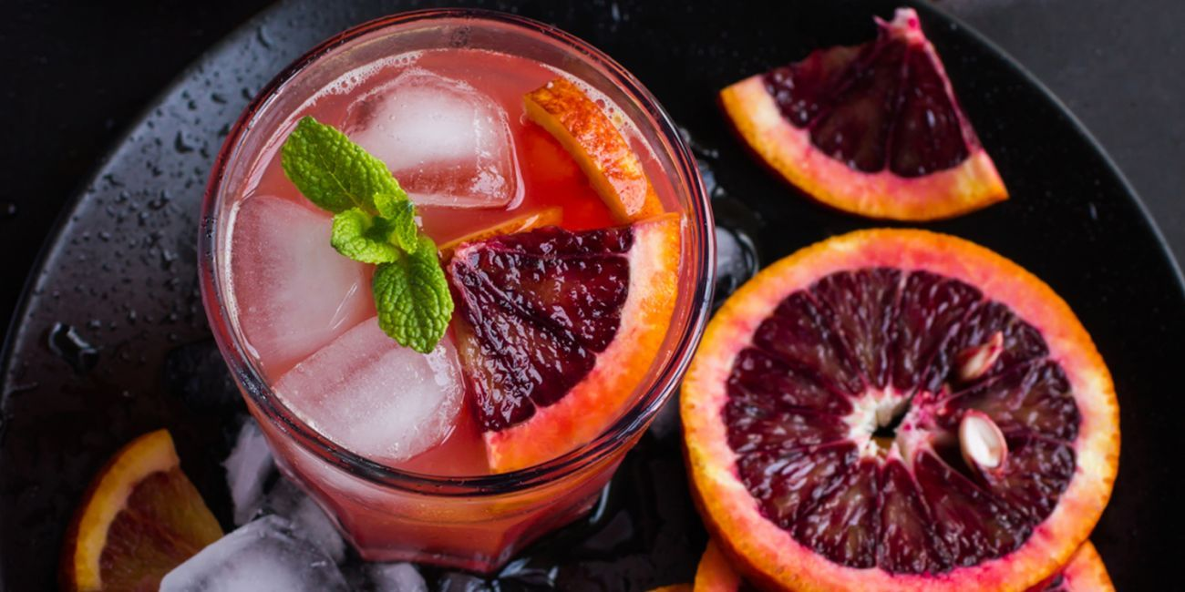 Pin On Beautiful Beverages
