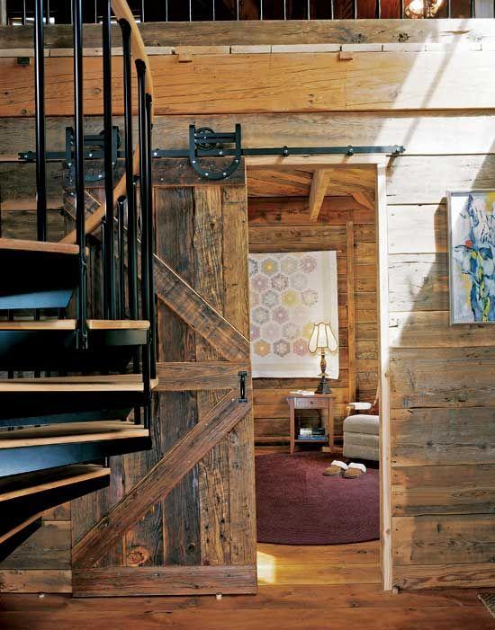 colorado_timber_stairs2.jpg (550×701)