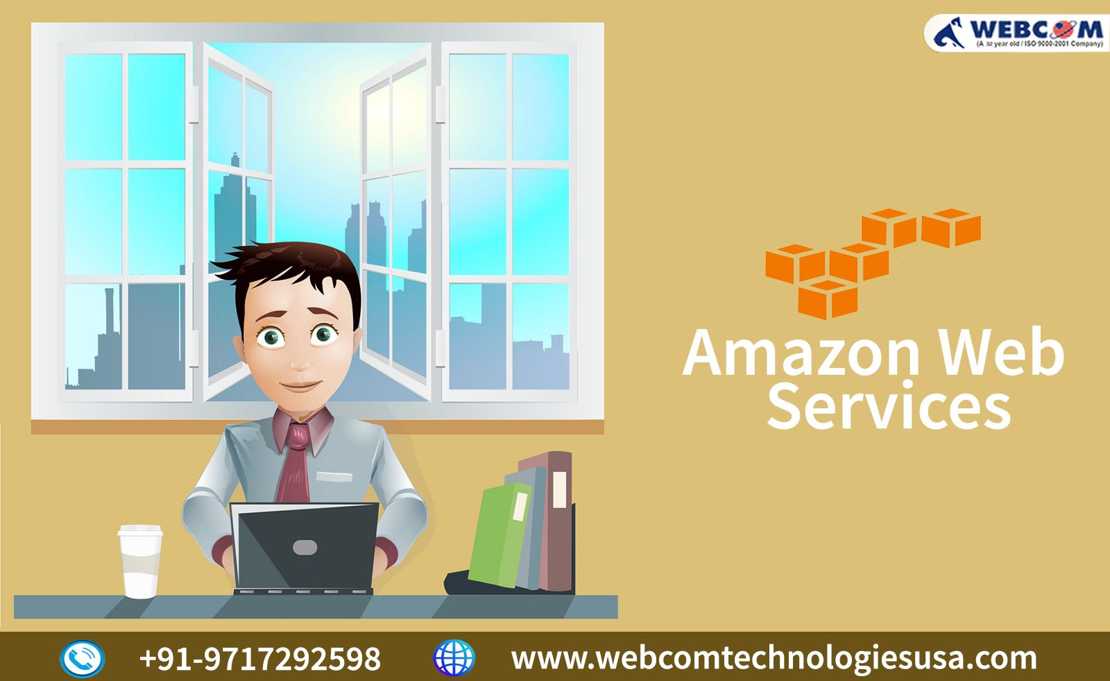 AWS Training In Noida Sector 72 in 2020 Public cloud