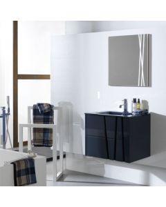 Bathroom Vanities Bath Porcelanosa Small Bathroom Vanities Bathroom Vanity Modern Bathroom Vanity