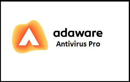 Adaware+Antivirus+Pro+Download | Malware | Windows, Software