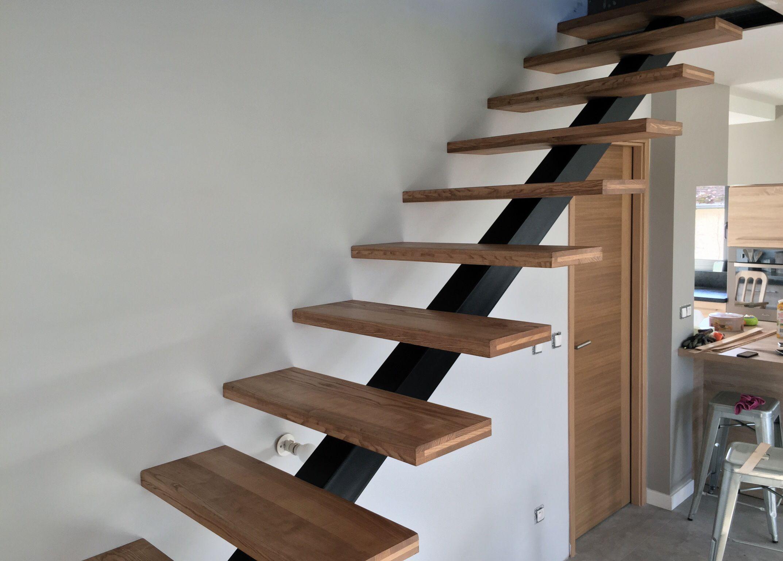 Escaliers Palmarini Palmarini Stairs Home Decor Home Decor