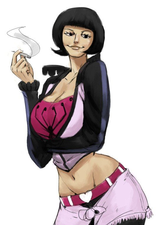 Shakky One Piece | One piece, Cool girl, Disney characters