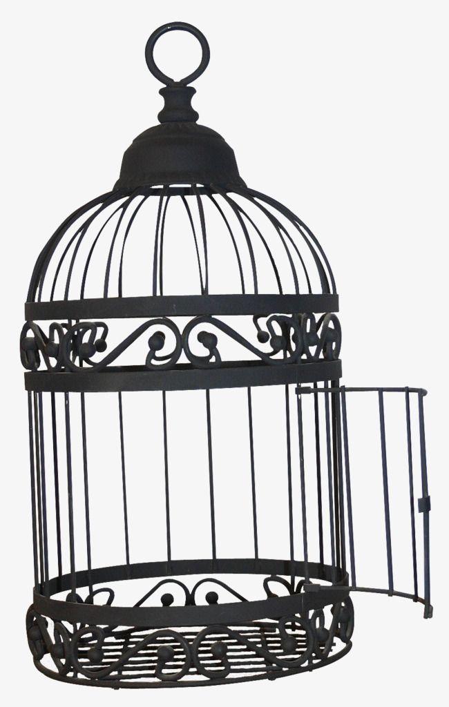 Open The Black Bird Cage Black Bird Cage Cage Tattoos Black Bird Tattoo