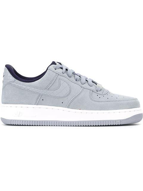 pretty nice 09cfc acbb9 Compre zapatillas de deporte de los Nike Air Air Force 1 en Jofré de los  mejores del mundo 4f6924b - blog-zarabotok.online