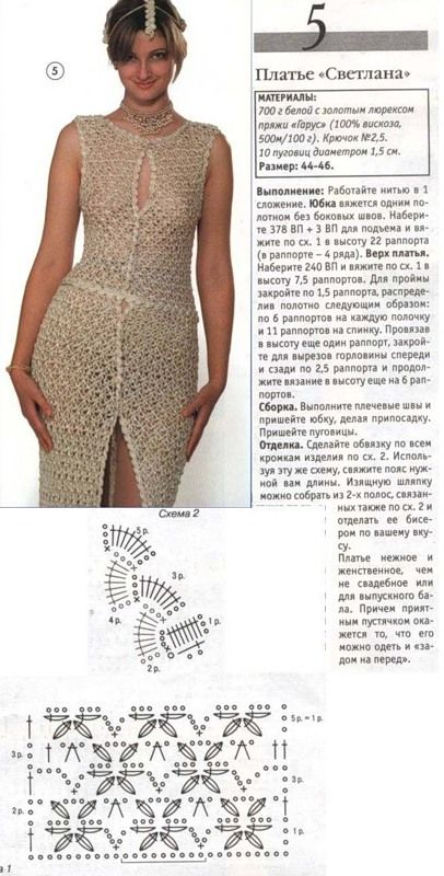 Crochet Pattern Free Diagram Crochet Pinterest Diagram