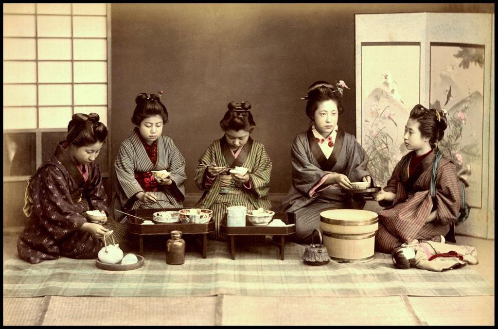 bluehost com japanese prints japan photograph japan art