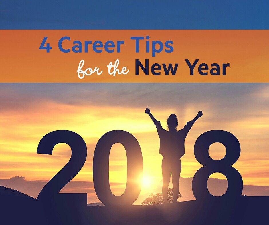 4 #CareerTips For The New Year: 1. Volunteer To Gain Experience In Your