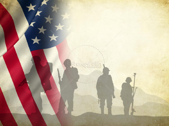 53 Veterans Day Wallpaper Screensavers For Iphone Backgrounds Veteran Day Veterans Day Coloring Page Iphone Background Veterans Day
