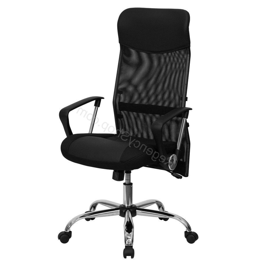 alternative office Stühle | BüroMöbel | Pinterest | Büromöbel, Stuhl ...