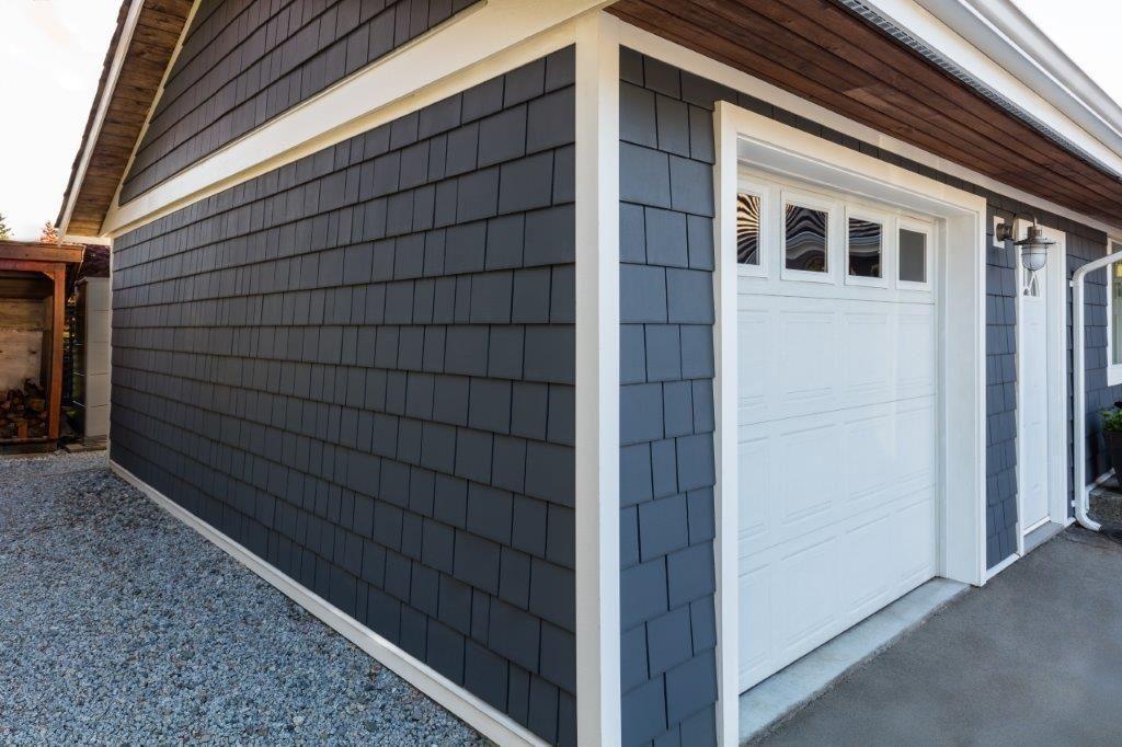 Best Blue Cedar Shingles Cedar Shingles Cedar Shingle Siding 400 x 300