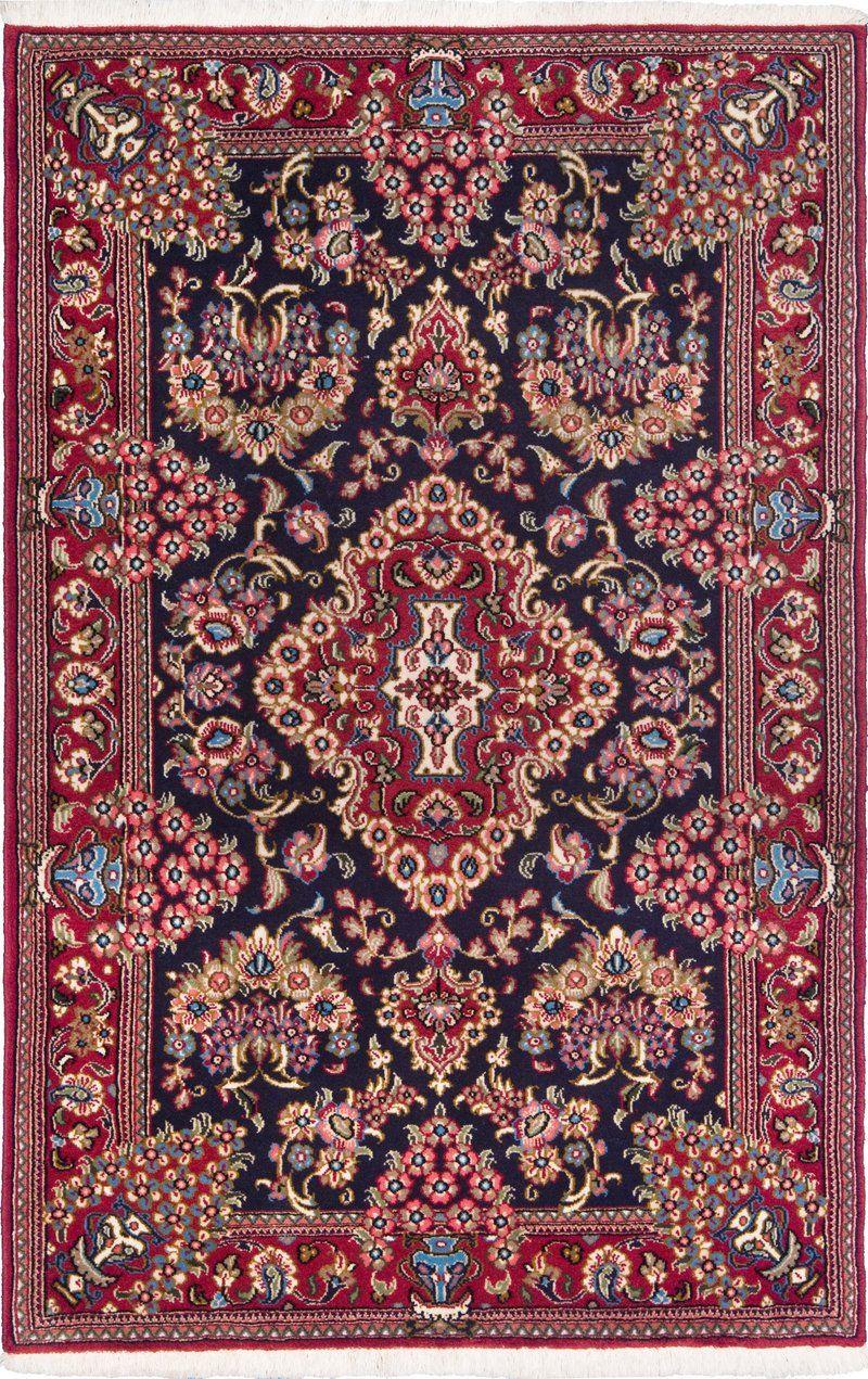 Tappeto Qum 92x140 Tappeti, Arazzi, Tappeti di lana