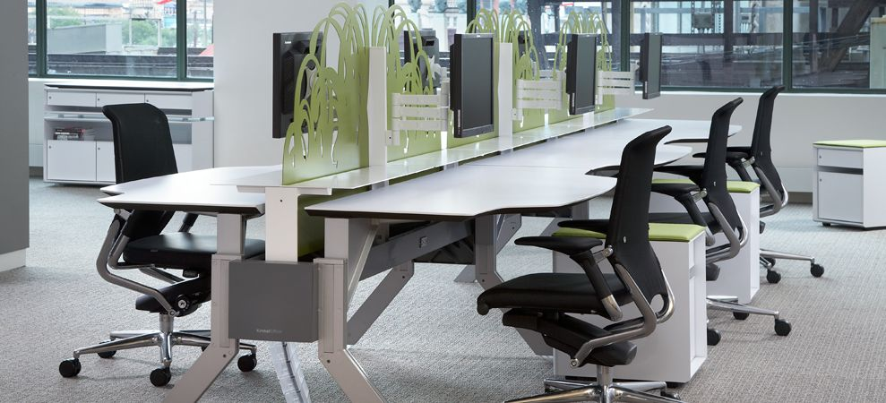 Photoview Office Furniture Warehouse Cheap Office Furniture Modern Office Design