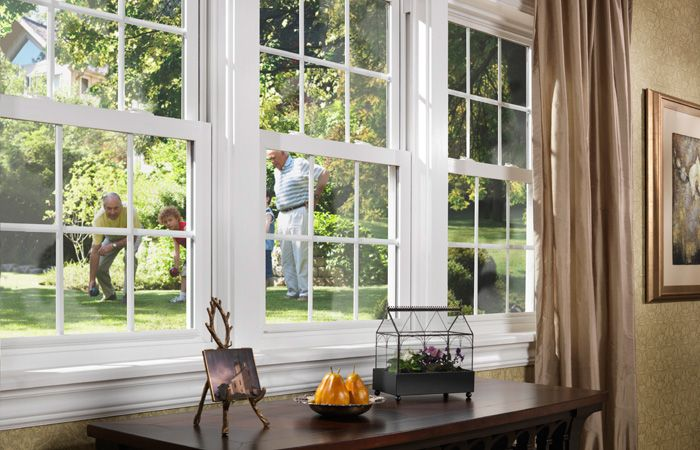 Simonton Windows Cost Comparison And Other Window Types Costs And Pricing Options Window Prices Window Design Interior Windows