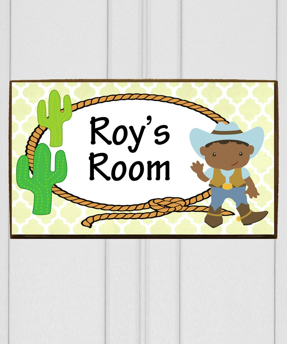 Door Plaque, Door Sign, Kids Room Sign, Kids Name Plate, Wooden Wood Name  Plaqueu2026