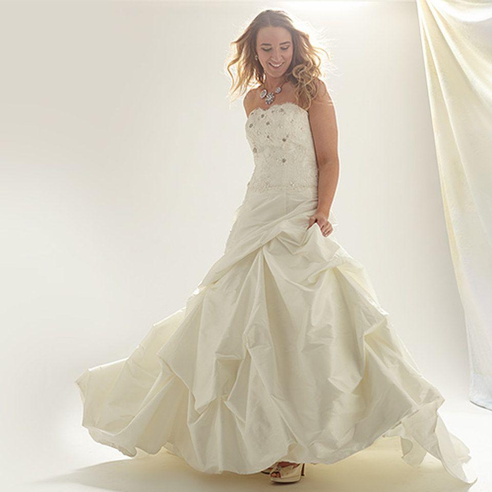 Bridal Boutique  Bridal, Wedding dresses, Bridesmaid dresses