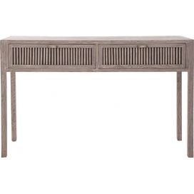 Hortnese Console Table by Vical Home