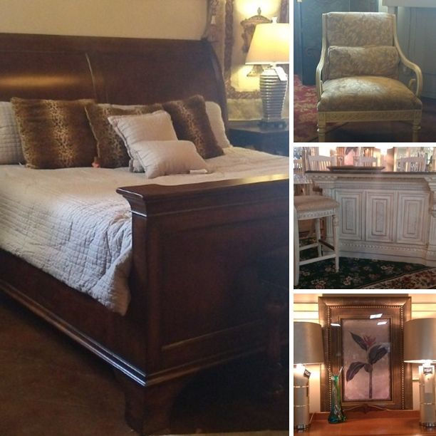 Genial 1604 Furniture Store | Too Good To Be Threw Designer Consignments   San  Antonio, TX