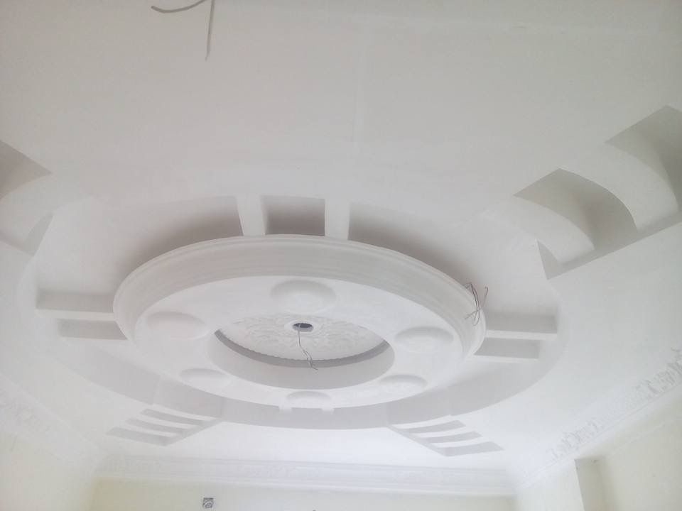 Find Out How Much Does False Ceiling Cost False Ceil Gypsum