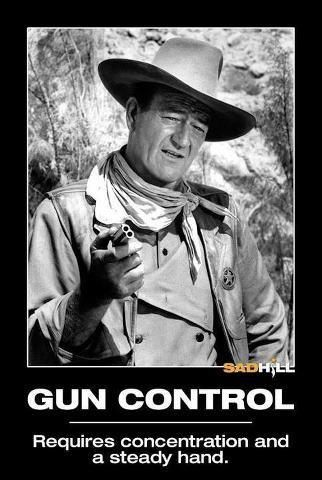 Pin By Renona Frey On Bear Arms Pinterest John Wayne Memes And