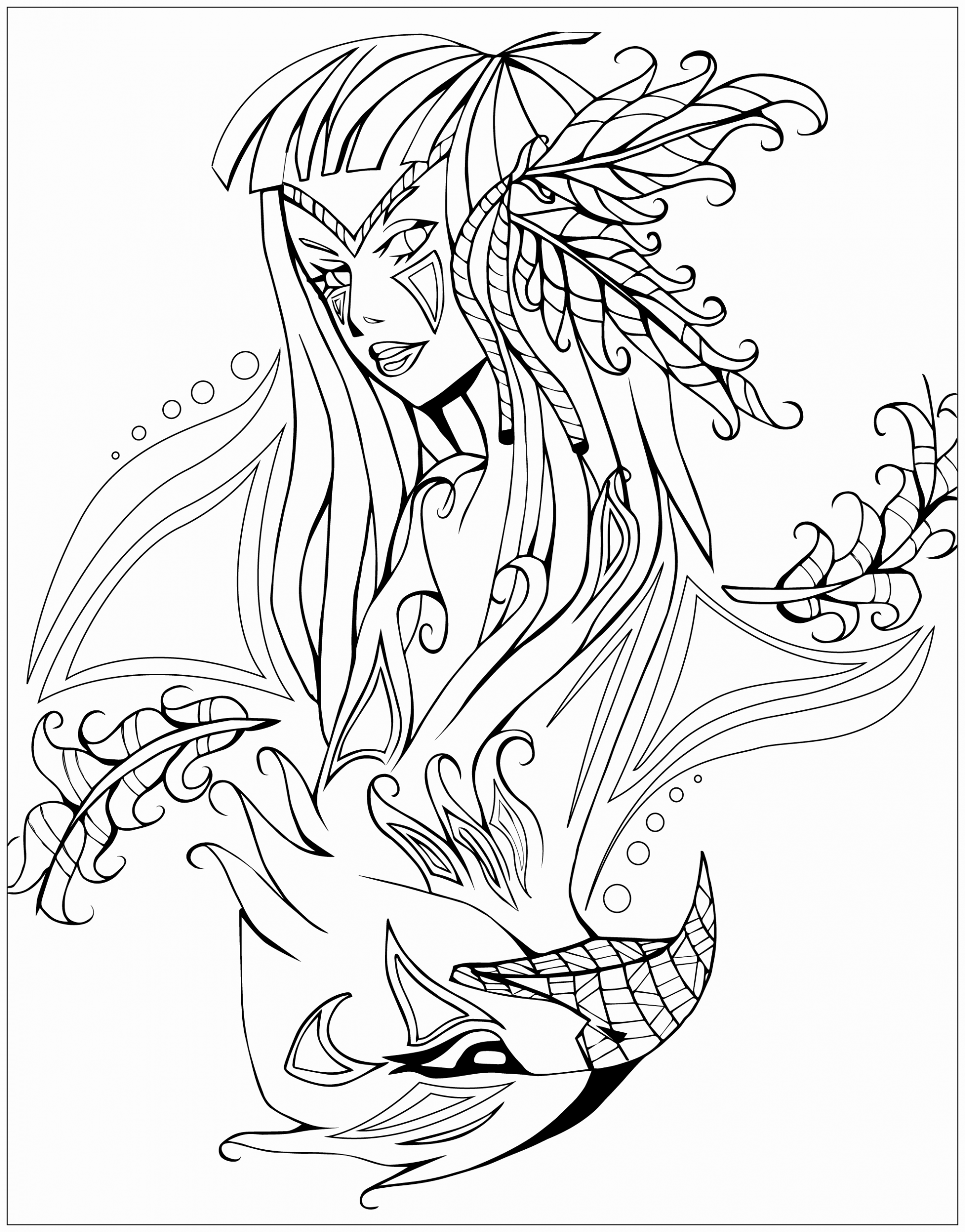 - Pin On My Favorit Coloring Page Ideas