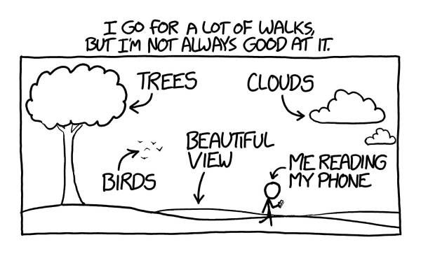 7 Questions With Randall Munroe Randall Munroe This Or That Questions Simple Words