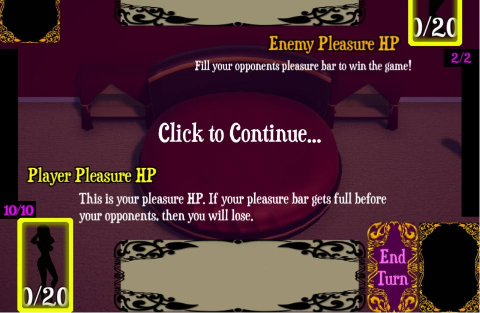 Get An Entry Into Exclusive Rich Girls Club By Beating Them In