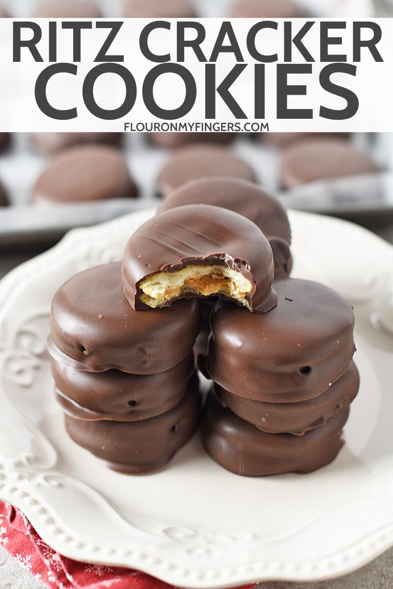 Coffee Cheesecake Recipes Holidays