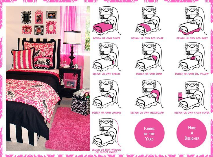 Interior Design Your Own Bedding design your own bedding available in all bed sizes choose from 1000s
