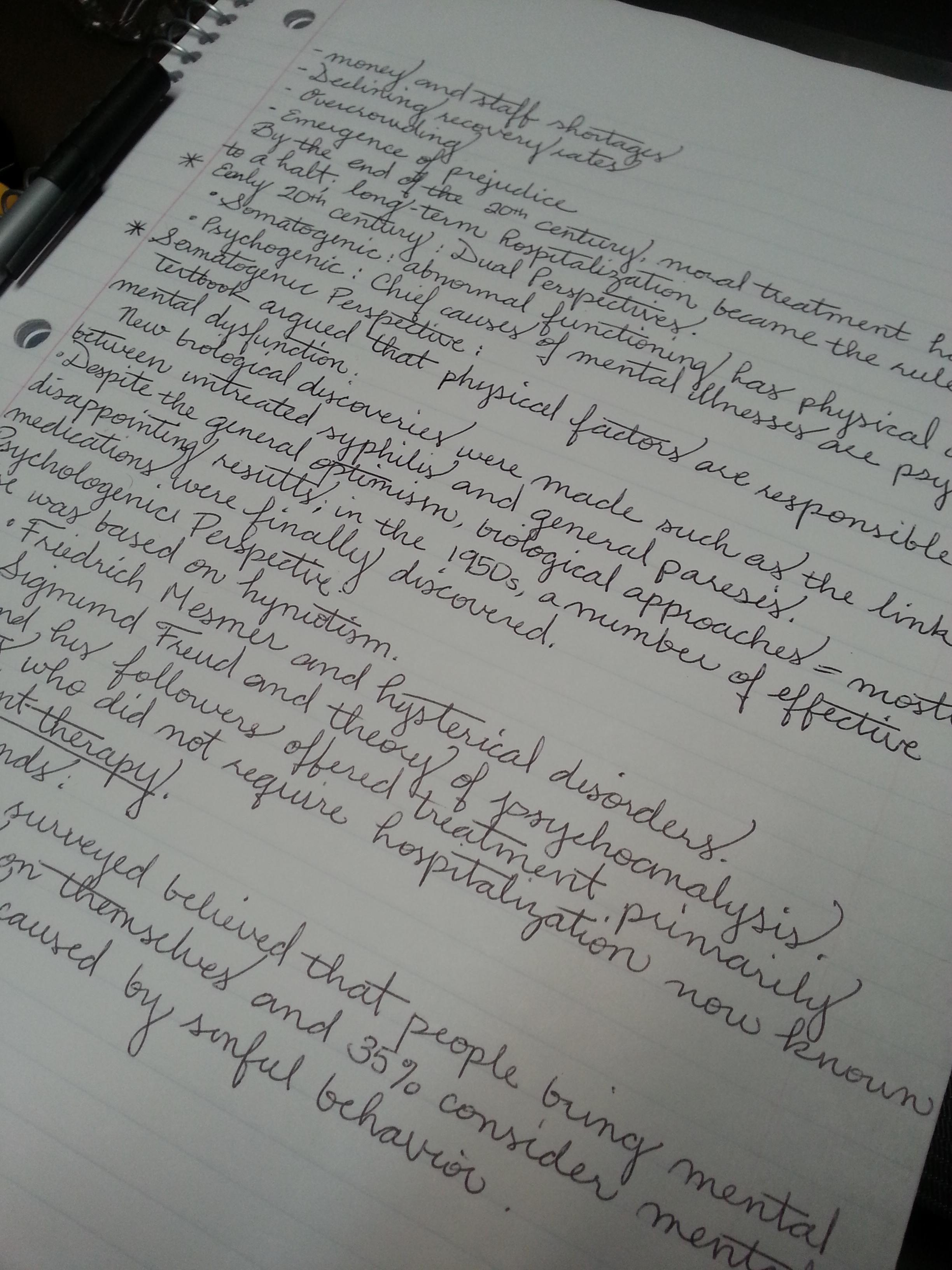 Pin On Handwritten