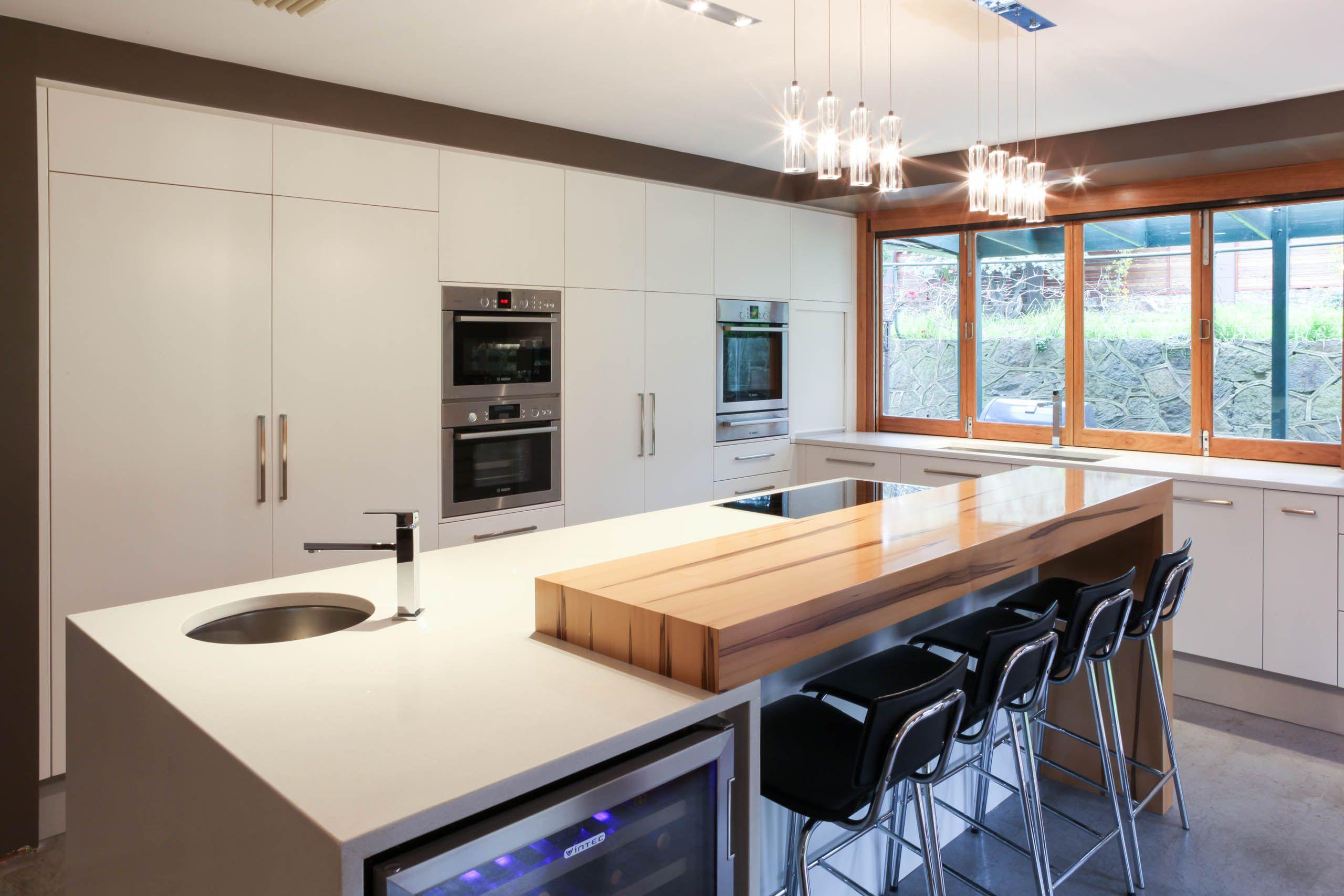 Farquhar Kitchens Adelaide Kitchen Photo Gallery Kitchen Design Kitchen Design Trends Kitchen Photos