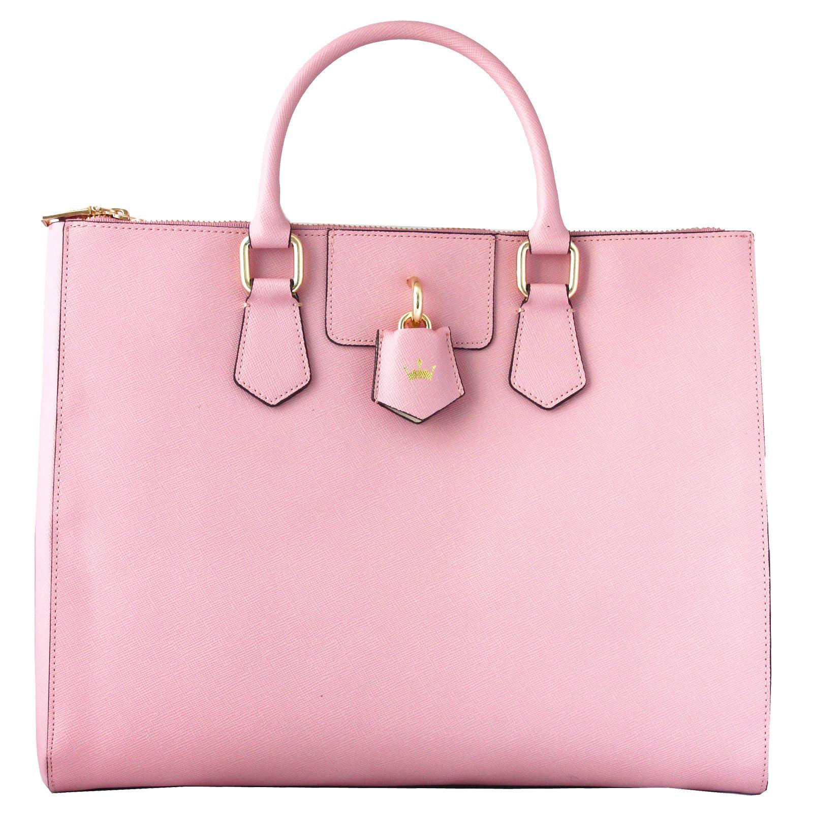Luxury Leather big partician Classic Tote Handbag $69.99   http://porstyle.com http://www.amazon.com/gp/product/B00C5VYDHI