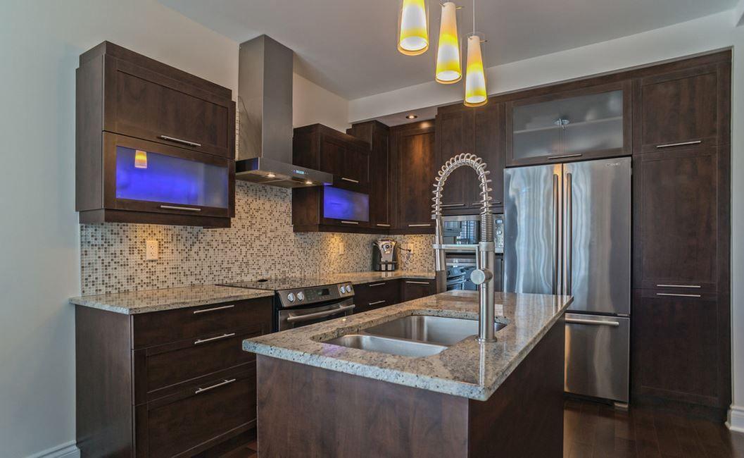 Kitchen Designs Small Kitchen Designs Simple Kitchen Designs - simple kitchens designs
