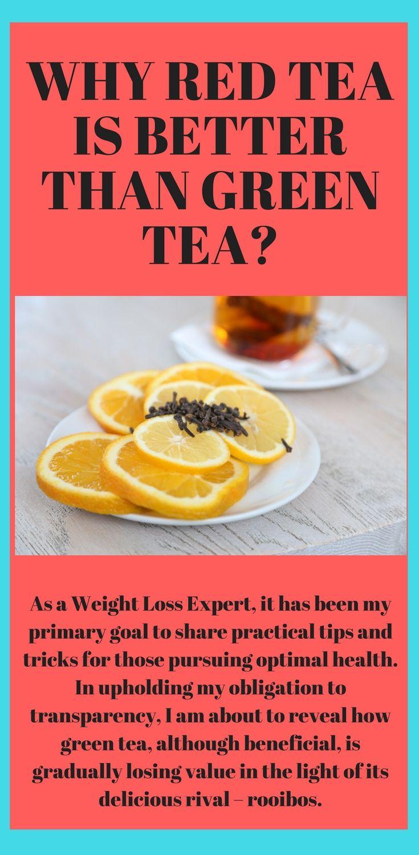 Diet to reduce upper body fat