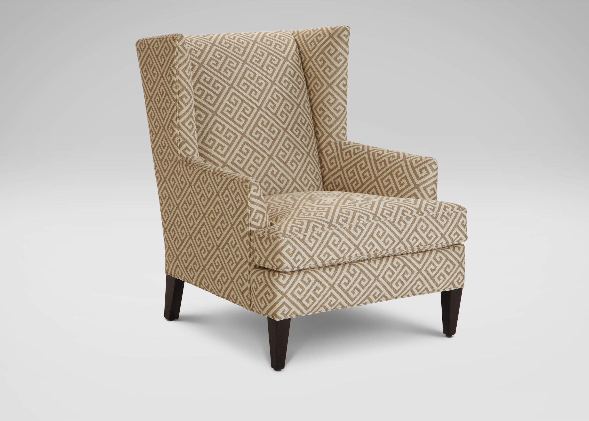 Parker Chair, Kedron/Honey | furniture | Pinterest | Room and Pillows