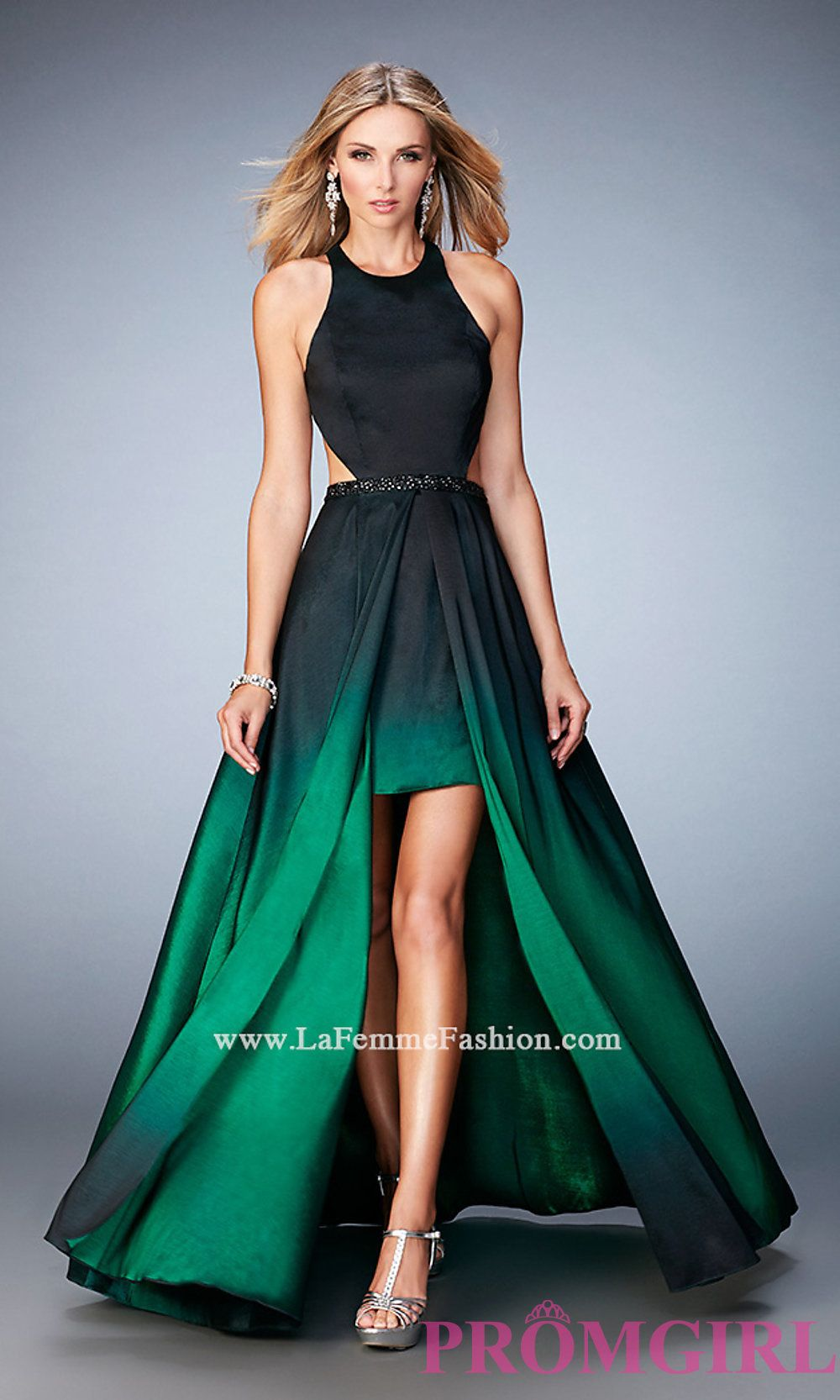 Style: LF-22328 Detail Image 1