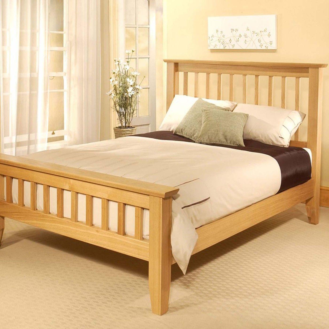 Download Woodworking Bed Frame Plans Diy Free Missionary Plans Woodworking Furniture Woodworking Plans Pdf Download Oak Bed Frame Bed Frame Design Bed Design