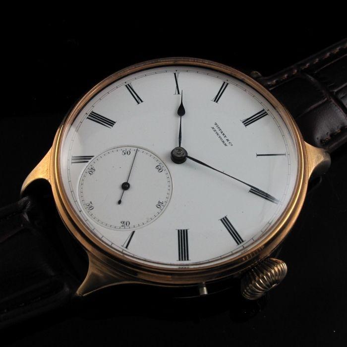 men s antique diamond 1845 patek philippe for tiffany co york men s antique diamond 1845 patek philippe for tiffany co york vintage watch