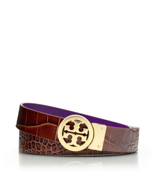 On sale at Tory Burch.
